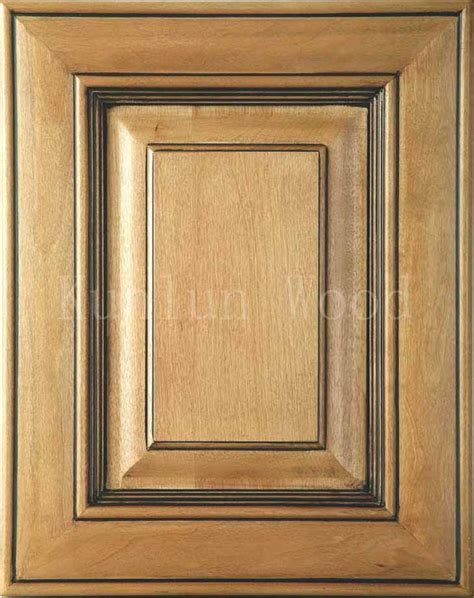 how to refinish maple cabinets how to glaze kitchen cabinet doors mf cabinets