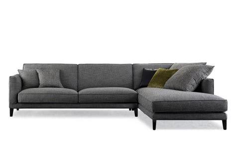 berto divani divano di design a prezzo outlet berto shop