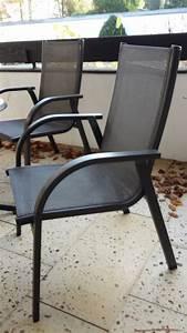 Gartenmöbel Set Kettler : kettler alu trekking kaufen kettler alu trekking gebraucht ~ Frokenaadalensverden.com Haus und Dekorationen