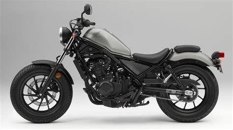 Honda Cmx500 Rebel Modification by Cmx500 Rebel Authentic 500cc Bike Honda Uk