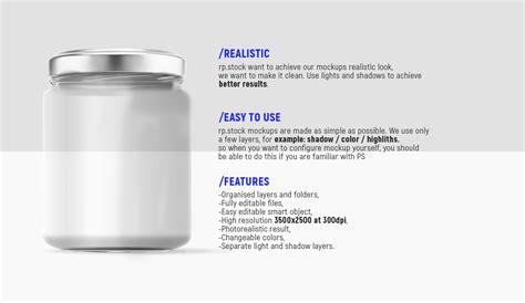Free hand holding mug mockup. rpstock Glass Jar Butter Peanut Mockup PSD free on Behance