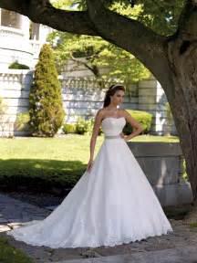 wedding dresses david tutera david tutera wedding gowns wedding gowns 2012 avenue