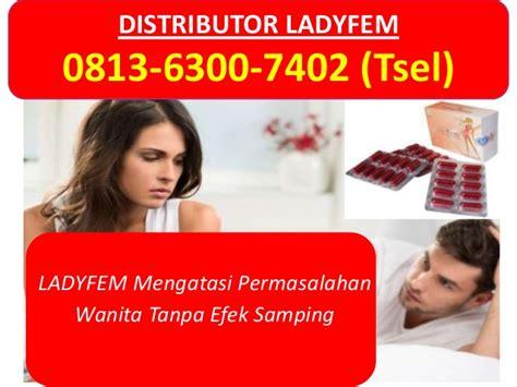 Obat Pelancar Menstruasi Hp Wa 0813 6300 7402 Tsel Obat Keputihan Gatal Malang