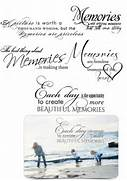 Scrapbooking Titles And Quotes  Beach Quotes And Sayings For Scrapbooking