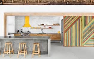 beton küche küche küche beton holz küche beton holz küche beton küches
