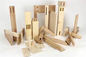 """If you're a fan of """"Loose Tenon Joinery"""", you should read"""