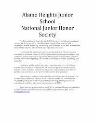 National Honor Society Essays Personal Statement Opening Paragraph  National Honor Society Essay Scholarship