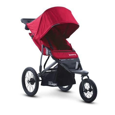 joovy strollers joovy stroller joovy zoom 360 919 | RF Red Zoom360 25035.1442005002.1280.1280