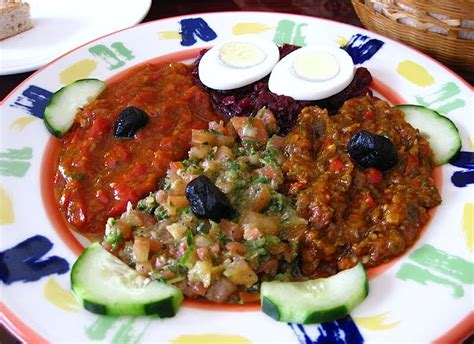 moroccan cuisine moroccan cuisine moroccan cuisine
