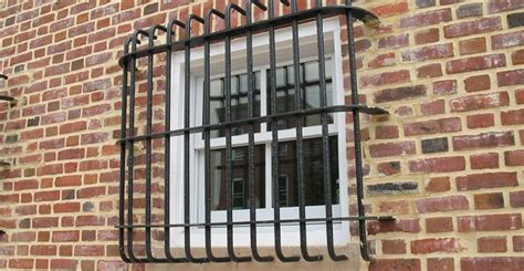 Basement Security Windows 5 ways to secure your basement and keep burglars out