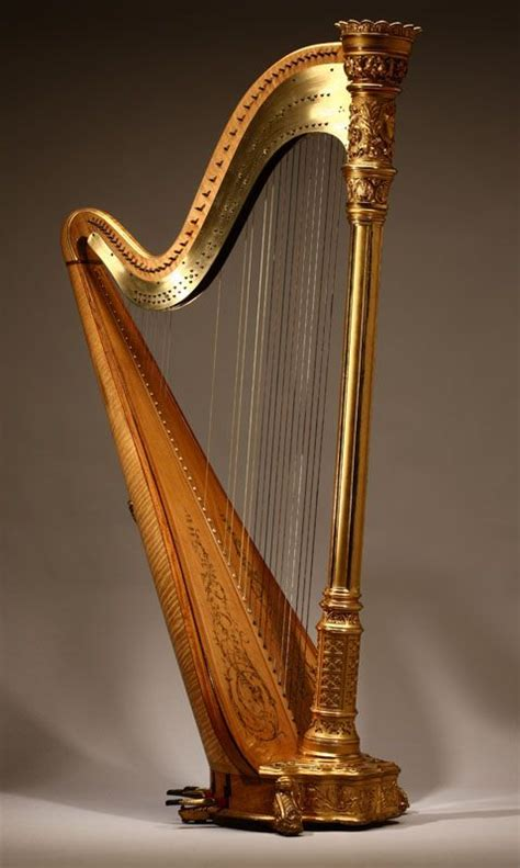 what is a l harp 301 best harp images on pinterest harp music and