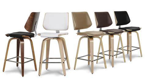 chaise haute cuisine 65 cm prix des galerie et chaise de cuisine hauteur 65 cm des