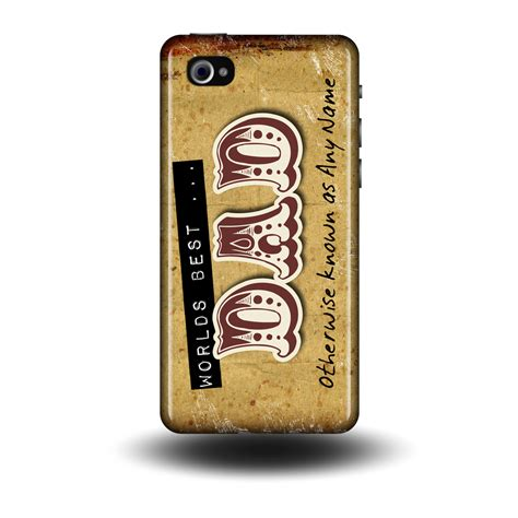 best phone cases worlds best personalised phone cases