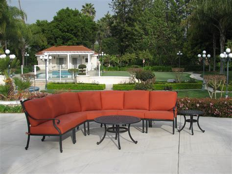 Kingston  St George Outdoor Living  Patio Furniture In. Outdoor Wicker Furniture Ft Myers Fl. Patio Furniture Stores In Bucks County Pa. Patio Furniture Tulsa Ok. Patio Furniture Somerset Nj. Hanover Outdoor Patio Furniture. How To Build A Patio Step. Bengal Yard And Patio Outdoor Fogger. Best Patio Furniture Los Angeles