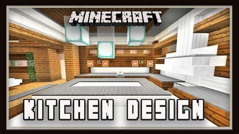 20 20 kitchen design tutorial 20 20 kitchen design tutorial home design decorating ideas 7288