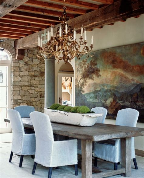 gallery of stylish centerpieces for dining room table stunning simple dining room table centerpieces decorating