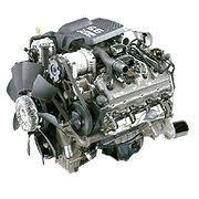 gm  turbo diesel  added  sale  gotdieselenginescom
