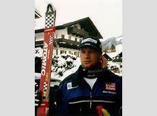 Coppa del Mondo di sci alpino 2003 Wikipedia