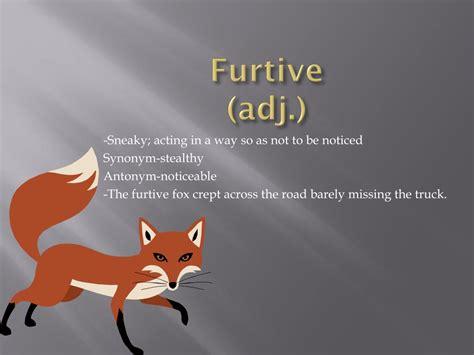 PPT - Adversary (noun) PowerPoint Presentation, free ...