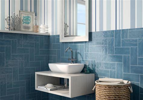 tesoro tile roca tile maiolica tiles direct store