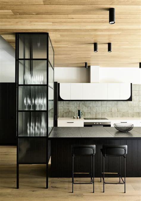 kitchen design architect 25 best ideas about kitchen designs on 1089