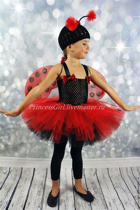Новогодние платья купить платье на новый год в Москве в интернетмагазинах на