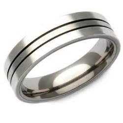 mens turquoise wedding rings unique mens wedding bands mens wedding rings bands