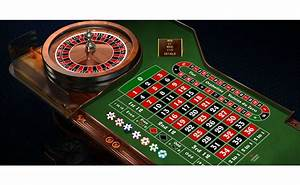 free gambling no deposit required