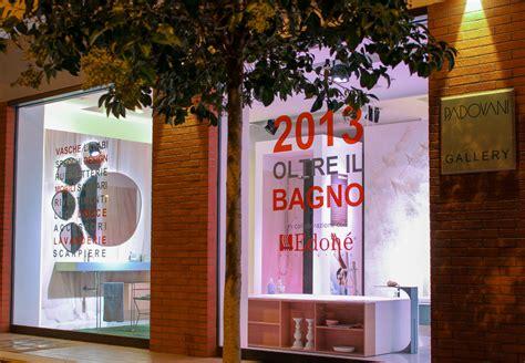 Ufficio Per L Impiego Udine by L Arredo Bagno Si Rinnova A 2013 Oltre Il Bagno
