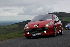 Peugeot 207 Gtithp175 Octane Pack For Sale In New Ross