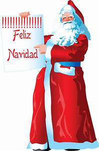 Noel En Espagnol : joyeux noel espagnol ~ Preciouscoupons.com Idées de Décoration