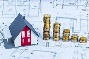 Immobilienbewertung Kostenlos Online : sie m chten ihre immobilie verkaufen immo ao haus grundst ck und immobilienwert ~ Buech-reservation.com Haus und Dekorationen