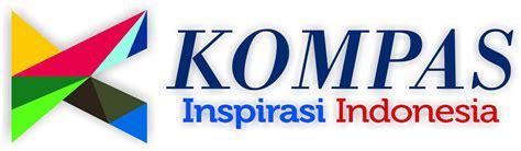 Watch Kompas Tv Live Streaming Jakarta