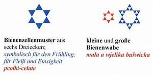 Symbole Für Unglück : sorbische ostereier ein alter brauch f r jedermann ~ Bigdaddyawards.com Haus und Dekorationen
