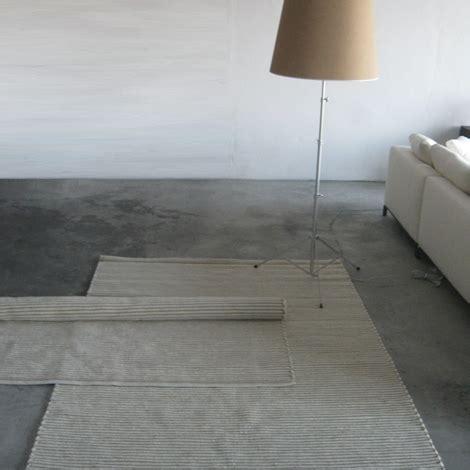 tisca tappeti tisca tappeto vendita tappeti tisca serie de