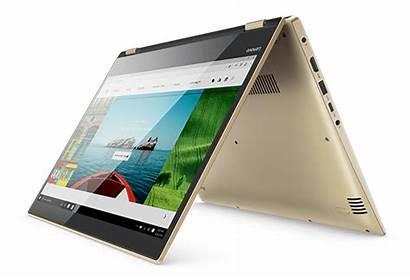 Lenovo Yoga Laptop Performa Berkelas Tangguh
