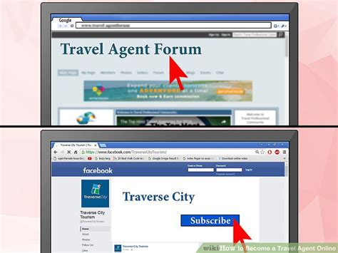 3 Simple Steps To Become A Travel Agent Online  Wikihow. Appartment Rental Paris Dentist Centennial Co. Best Free Checking Account Banks. Sql Server Date Format Yyyymmdd. Best Places To Eat In Vancouver Bc. Divorce Lawyers In Binghamton Ny. Ftp Server Software Windows Fleet Car Lease. Nursing Programs In Minnesota. Legal Translation Online Central Air Cleaning