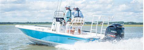 Sportsman Boats Tournament 214 by Tournament 214 Bay Boat Sportsman Boats
