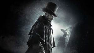 Is Assassin39s Creed Syndicate39s Jack The Ripper DLC Worth