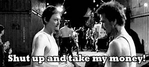 Boondock Saints Buy GIF - Find & Share on GIPHY