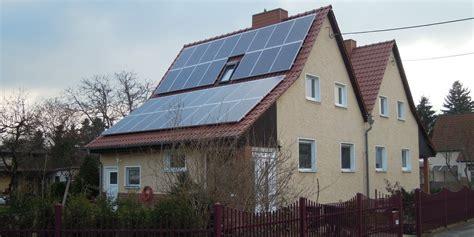 speicher für solarstrom speicher f 252 r solarstrom sonne in der nacht taz de