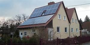 Speicher Solarstrom Preis : speicher f r solarstrom sonne in der nacht ~ Articles-book.com Haus und Dekorationen