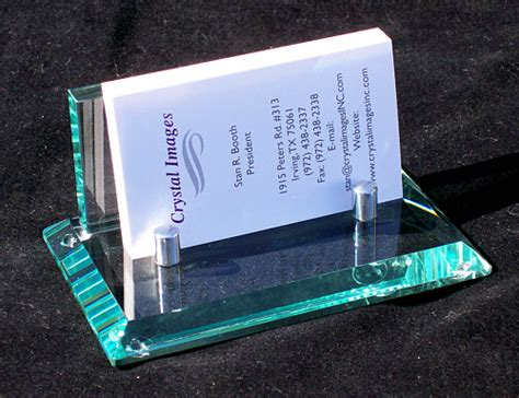 personalized coach gifts  crystal images