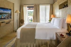 hotel 5 étoiles cannes hôtels de luxe palaces plage privée