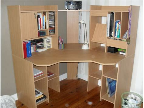 bureau travail a vendre bureau conforama clasf