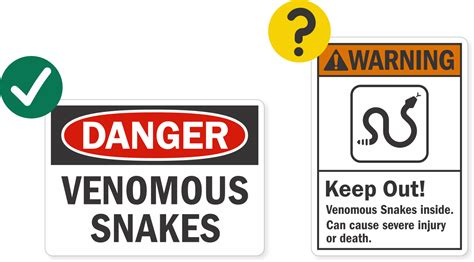 Will The Ansi Designs Save More Lives?  Mysafetysign Blog. Collecting Social Security From Divorced Spouse. Getting A Bank Loan For A Car. Freight Broker Sales Leads Secure Excel File. How To Share Pdf On Facebook. Sell By Owner Mls Listing Learning Root Words. Nurse Practitioner Student Insurance. Blue Cross Vs Blue Shield Inste Bible College. Dodge Chrysler Dealerships Open Clogged Drain