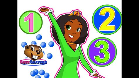 princess   toddler learning game learn