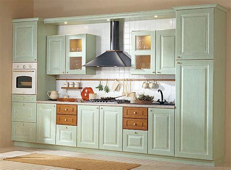 laminate kitchen cabinet doors cabinet door laminate cabinet doors