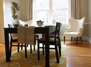 Dining Room New Released Ikea Dining Room Funiture