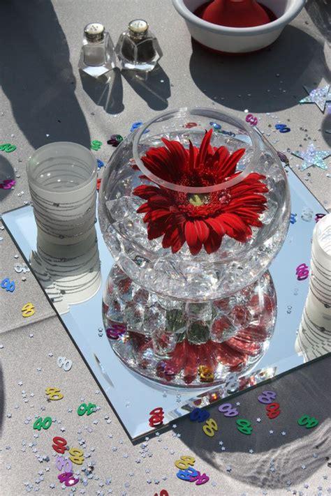 ruby anniversary popular   friends